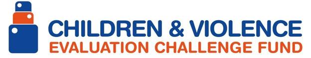 Children & Violence Evaluation Challenge Fund