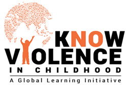 Know Violence in Childhood