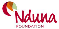 Nduna Foundation