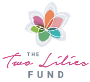 The Two Lilies Fund