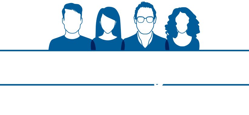 Network Days 2017 - You're the Inspiration
