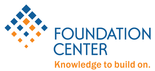 foundation_center